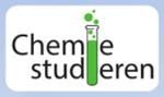 chemie-studieren.png